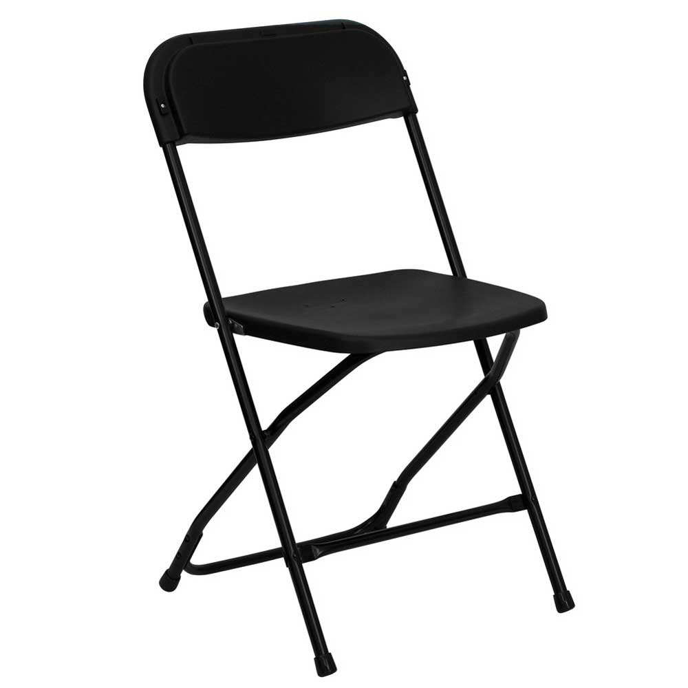 lightweight lawn chairs turquoise desk chair target folding for extra pleasure
