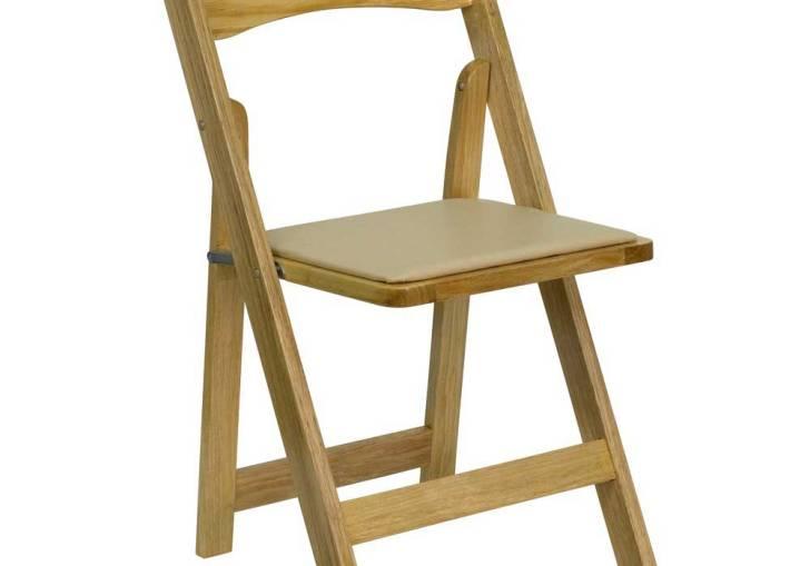 Wooden Folding Chairs Ikea
