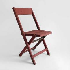 Folding Wood Chair Replacement Captains Chairs For Boats Wooden Advantages
