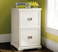 2 Drawer File Cabinets | Office Furniture
