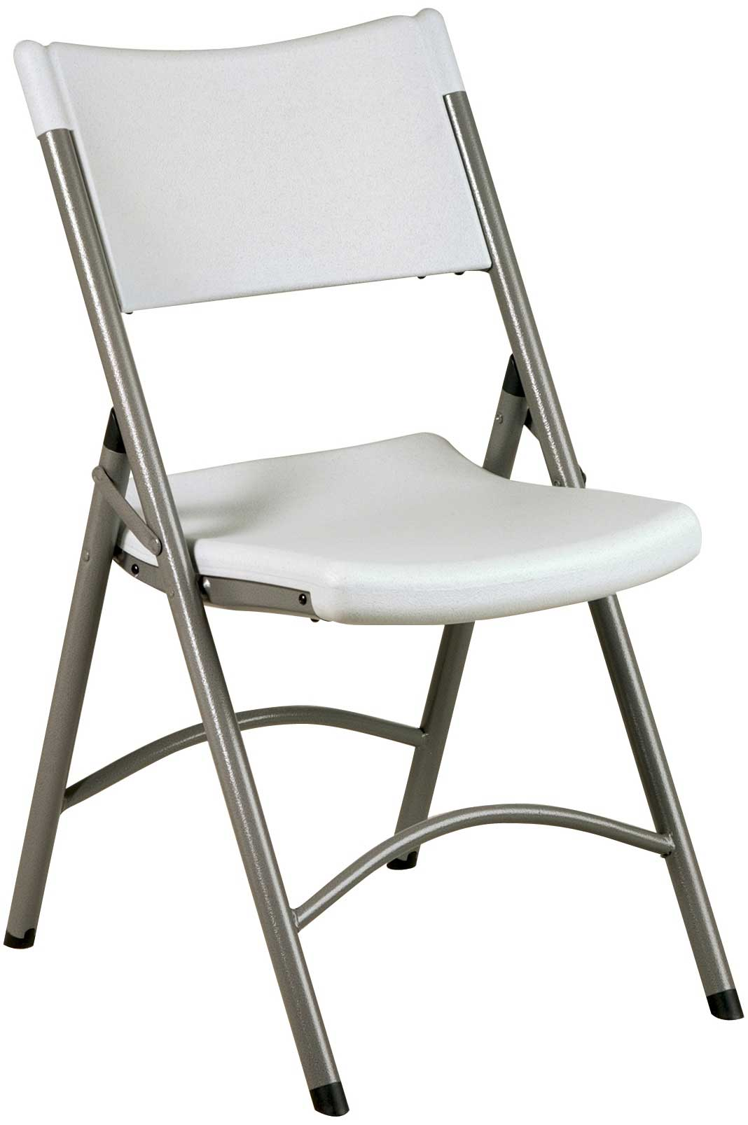 personalized folding chair eames style chairs for waiting room