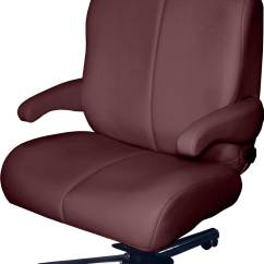 Office Chair Extra Wide Chicago Bears Luxury For Elegant Look
