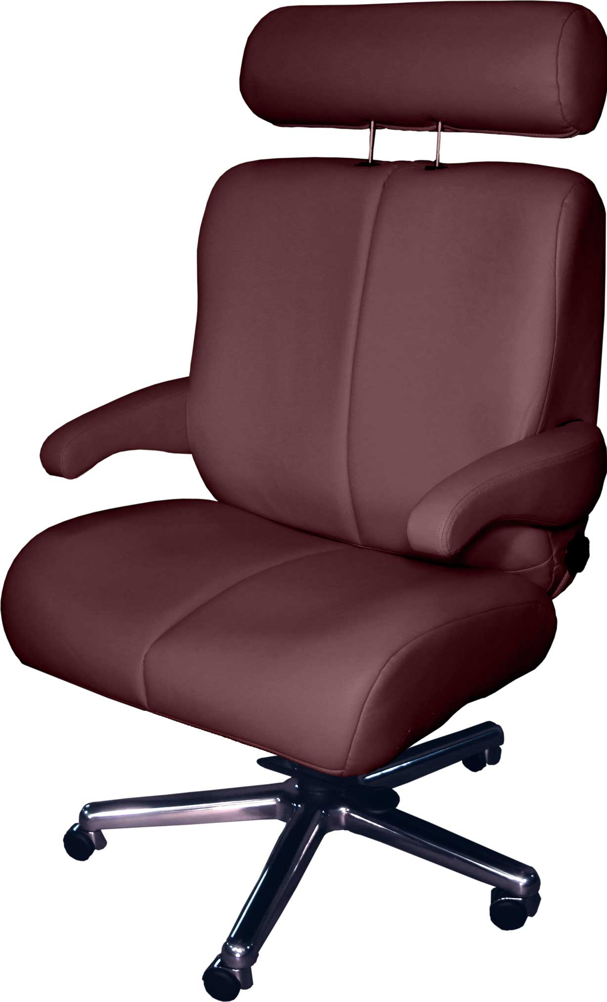 Luxury Office Chair Luxury Office Chair For Elegant Look