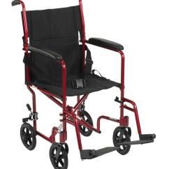 Lightweight Transport Chair Bedroom Gumtree Scotland Chairs Features