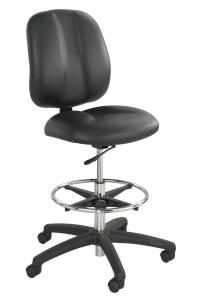 26 Lastest Tall Office Desks | yvotube.com