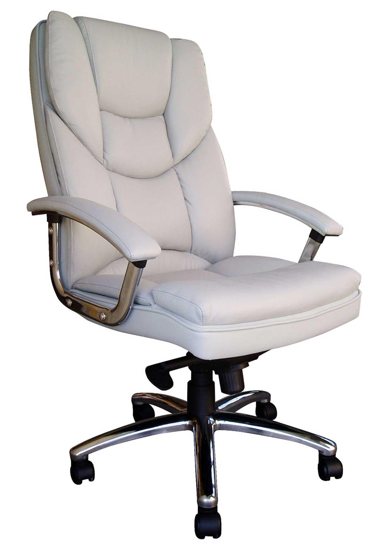 Luxury Office Chair For Elegant Look