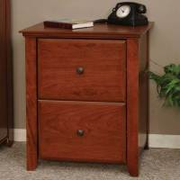 Home File Cabinets Images | yvotube.com