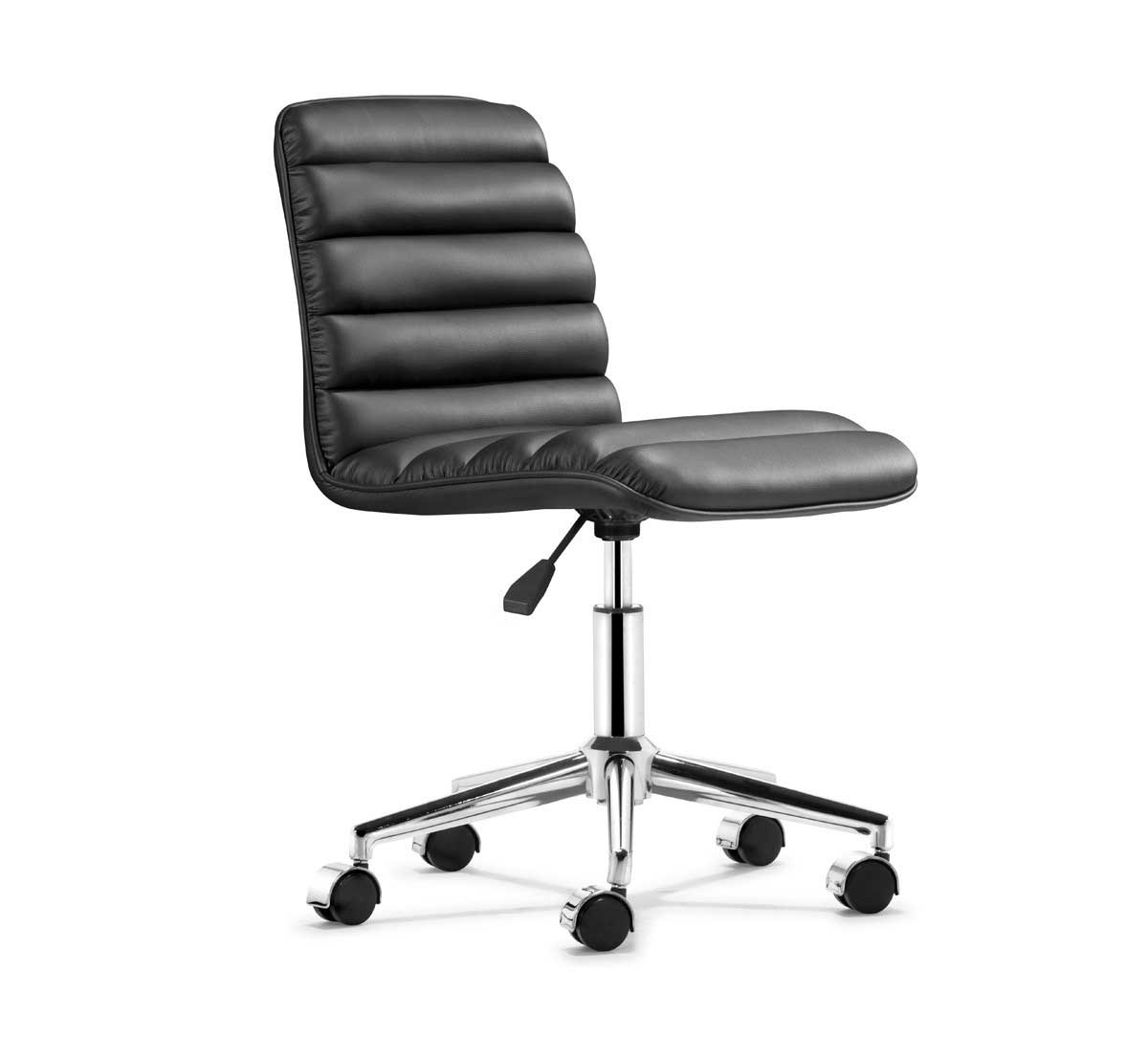 desk chair adjustable pier one bistro table and chairs height to increase productivity