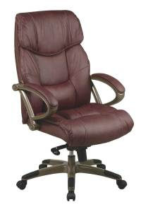 comfy desk chairs | Office Furniture