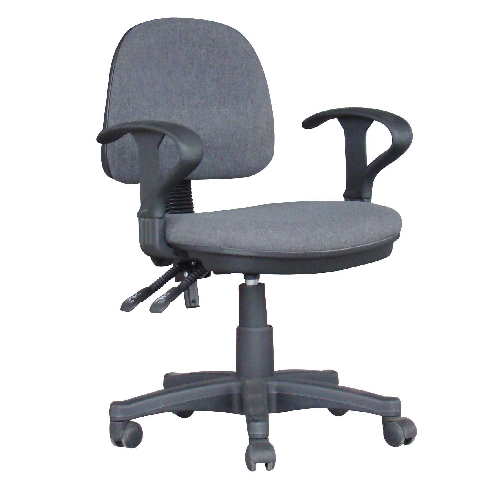 Chairs Cheap Office Chairs Adjustable Office Chairs