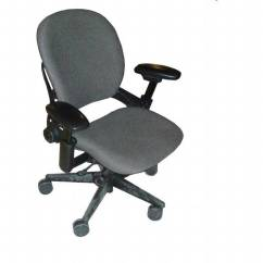Used Office Chairs Chair With Ottoman Cheap Desk Home Decoration Club