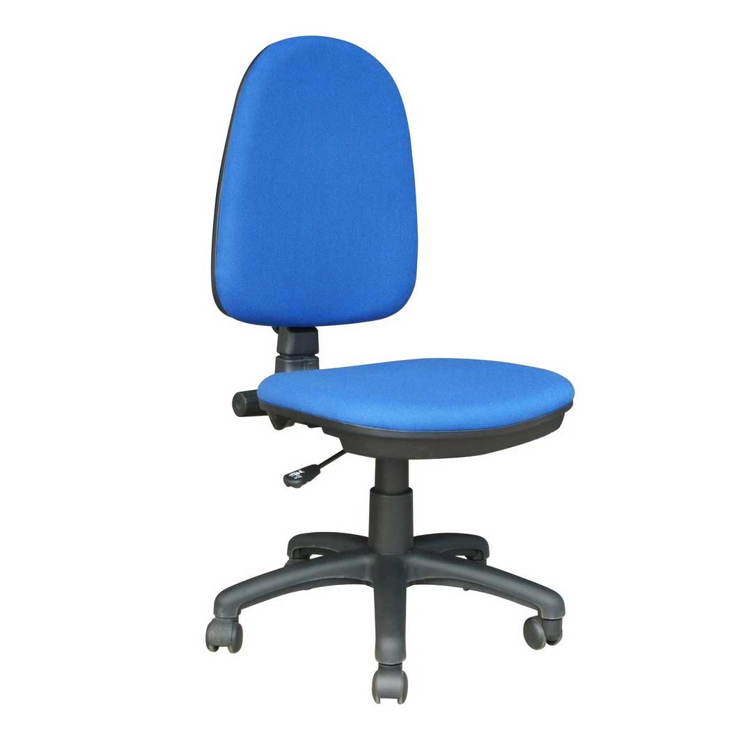 Computer Chairs Cheap Cheap Task Chairs For Home Office Equipment