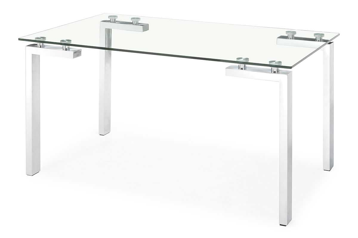 glass for desk top  Office Furniture