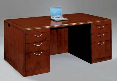 Computer Accessories Home Office Laptop Computer Desk