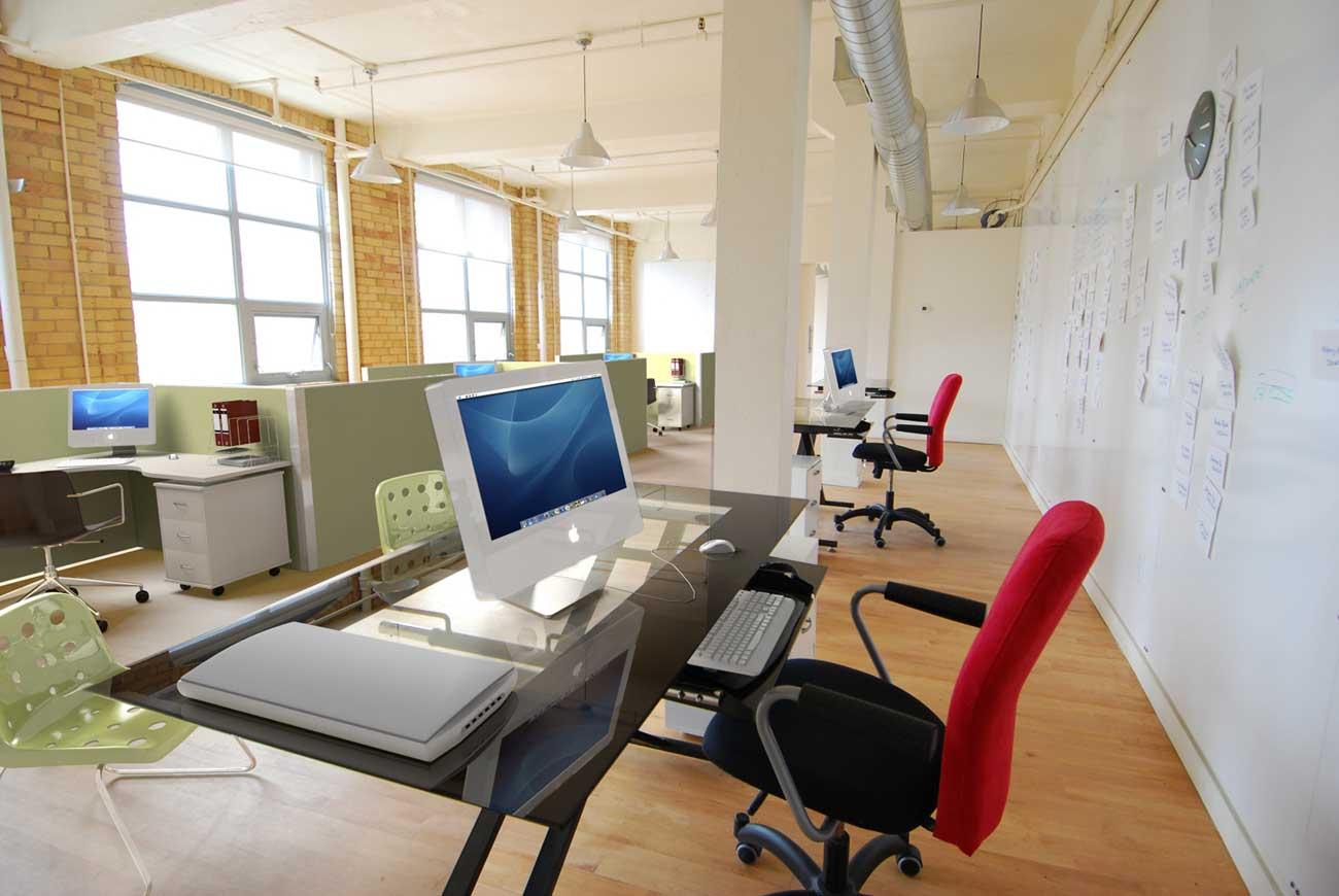 office chair rental heavy duty desk equipment for rent