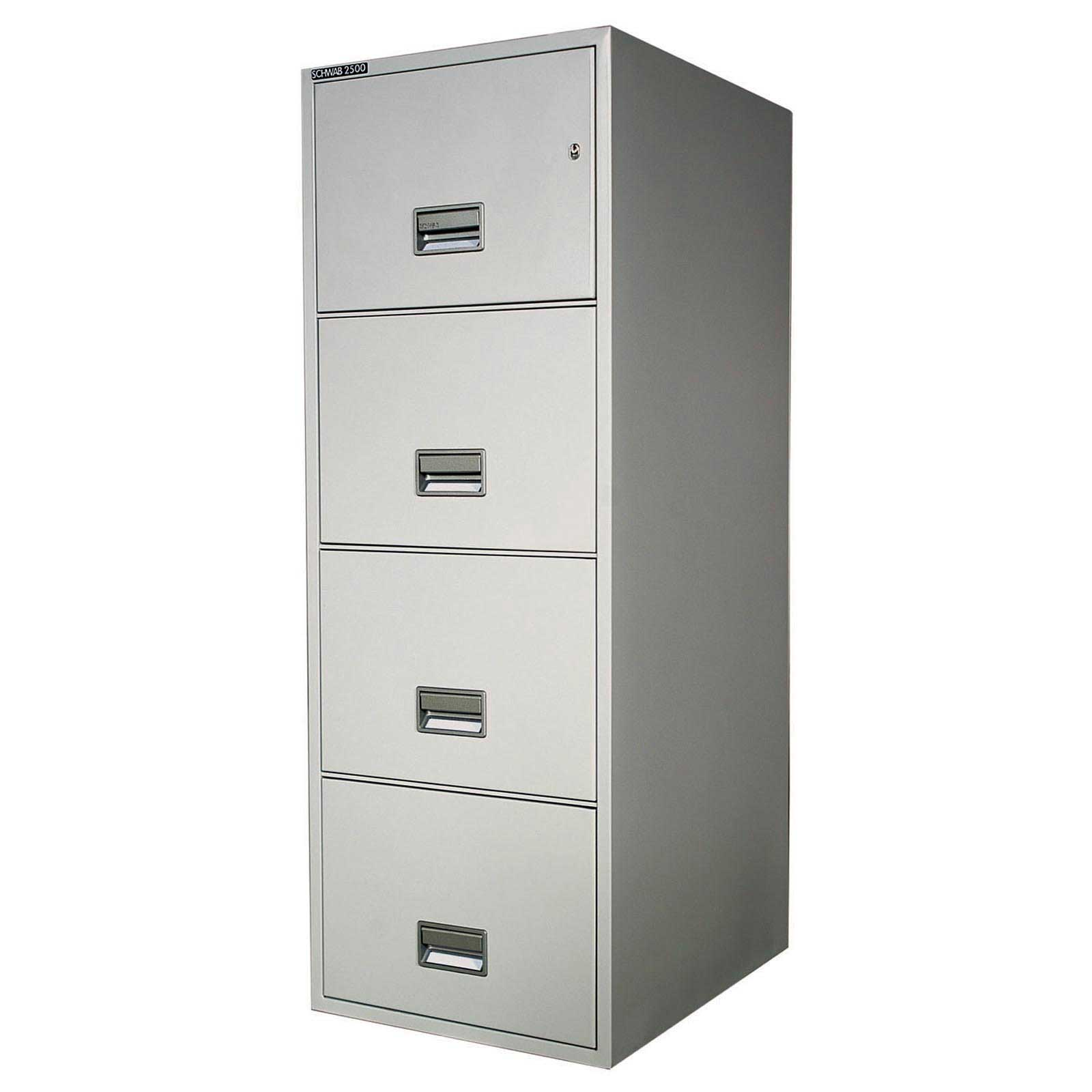 munwar: 4 Drawer Filing Cabinets