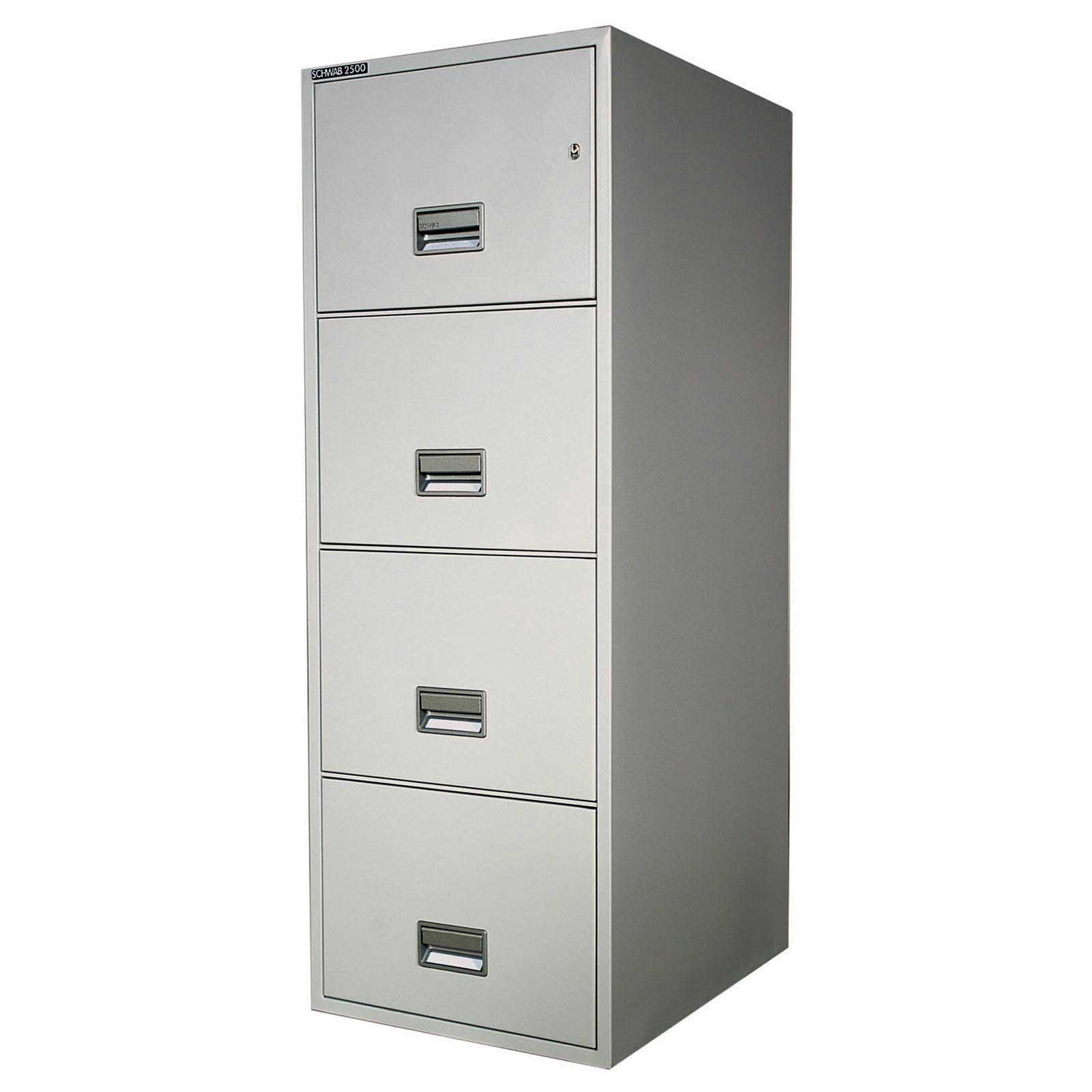 munwar 4 Drawer Filing Cabinets
