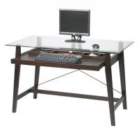 office depot computer desks