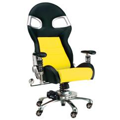 Wheelchair Height Wall Hugger Lift Chair Adjustable To Increase Productivity