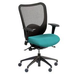 Where To Buy Cheap Chairs Rocking Nursing Chair Desk As Wise Decision