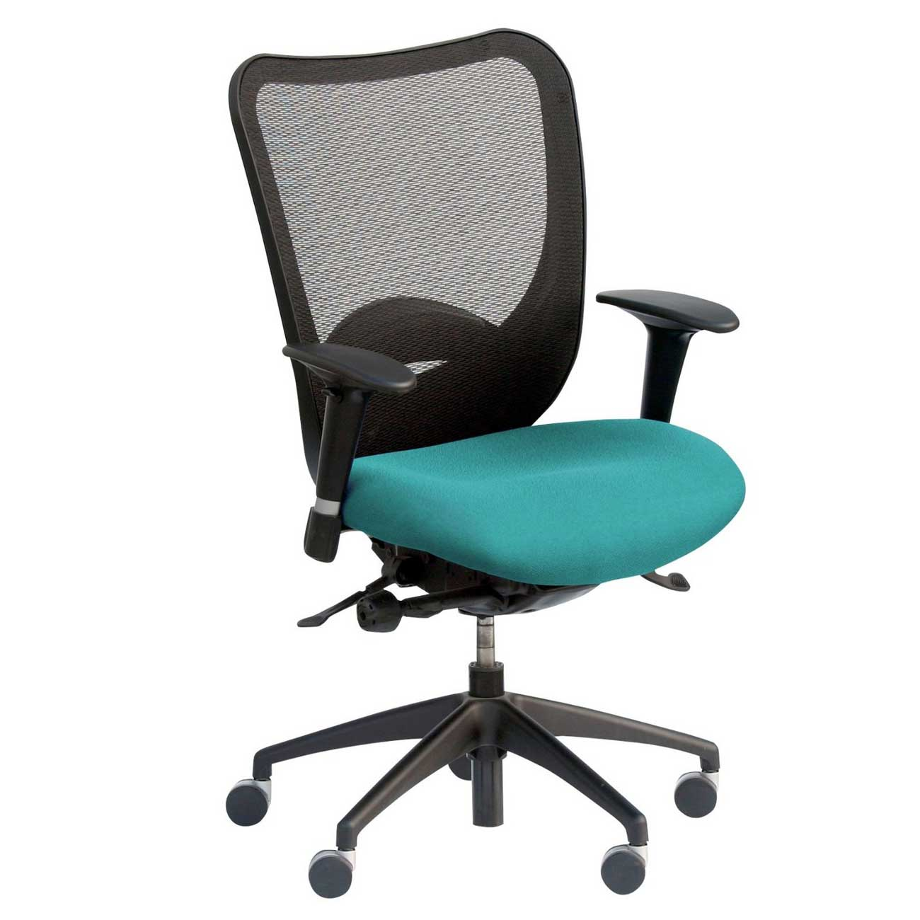 Leather Office Chairs Cheap Cheap Desk Chair As Wise Decision