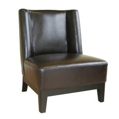 Accent Chairs For Sale Potty Special Needs Chair Ikea Living Room