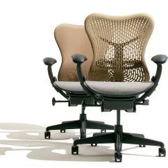 Herman Miller Office Chair Alternative Covers Hire Surrey Furniture Outfitters For Quality