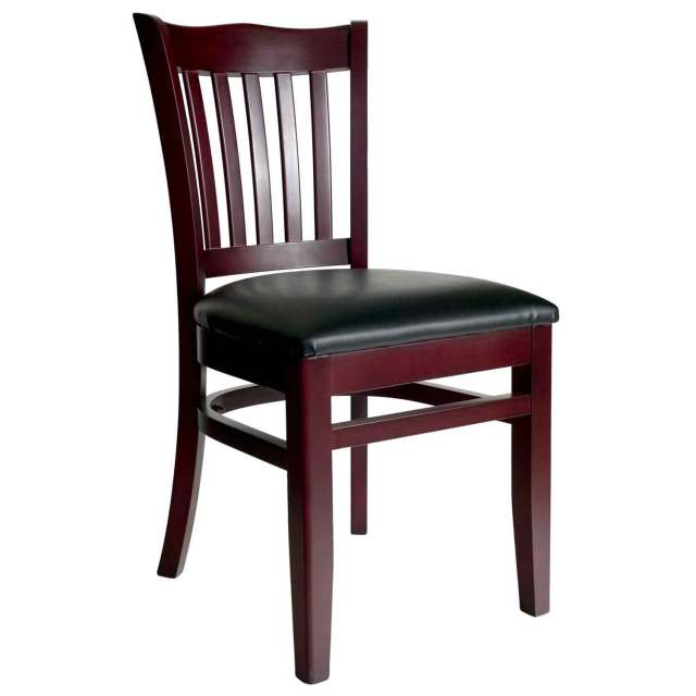 ... Plans also Wood High Chair also Folding Wooden Chair Product Review