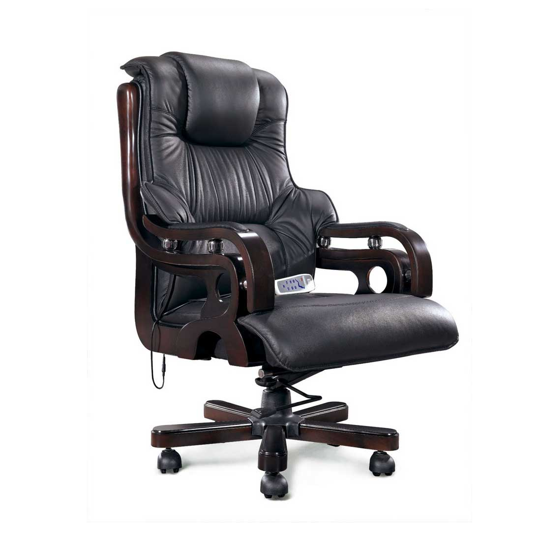 Executive Chairs High End Office Chairs For Elegant Design