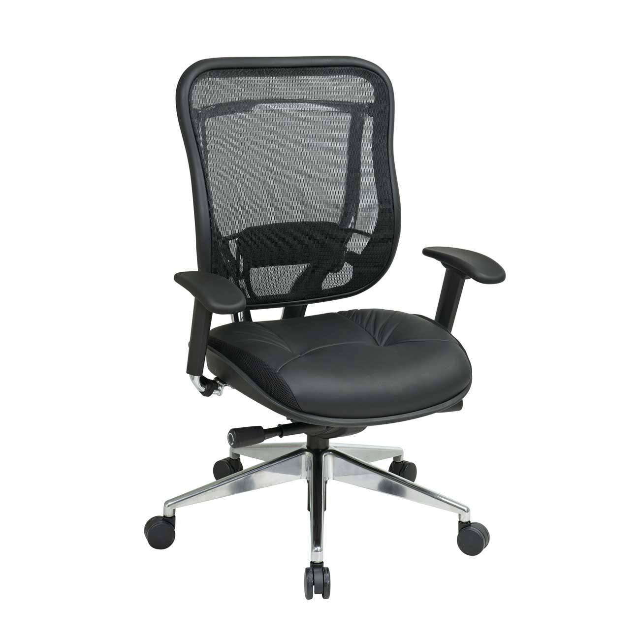 High End Office Chairs for Elegant Design