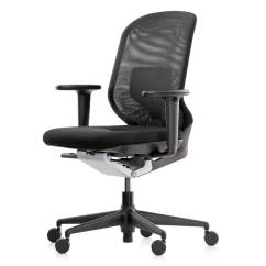 Revolving Chair Supplier Humanscale Freedom Task Office Swivel Chairs For Charming Workspace
