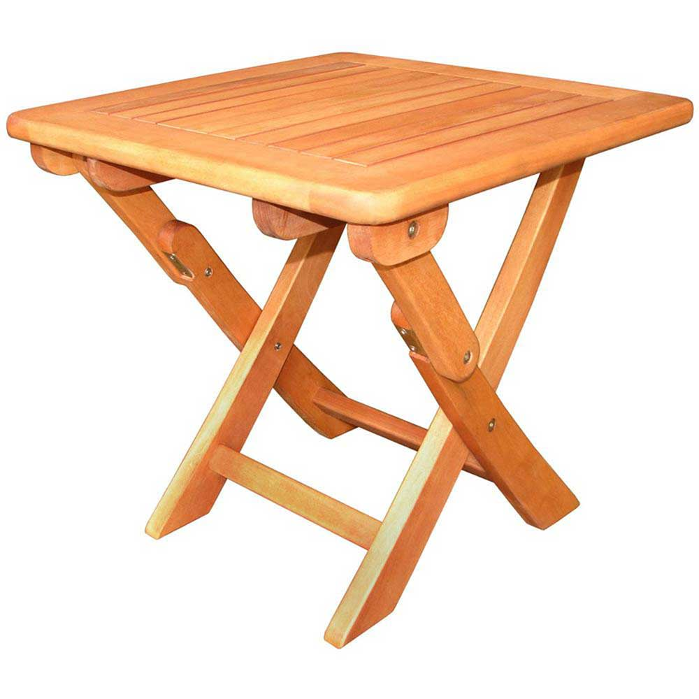 Plans For Small Wood Folding Table Plant02eol