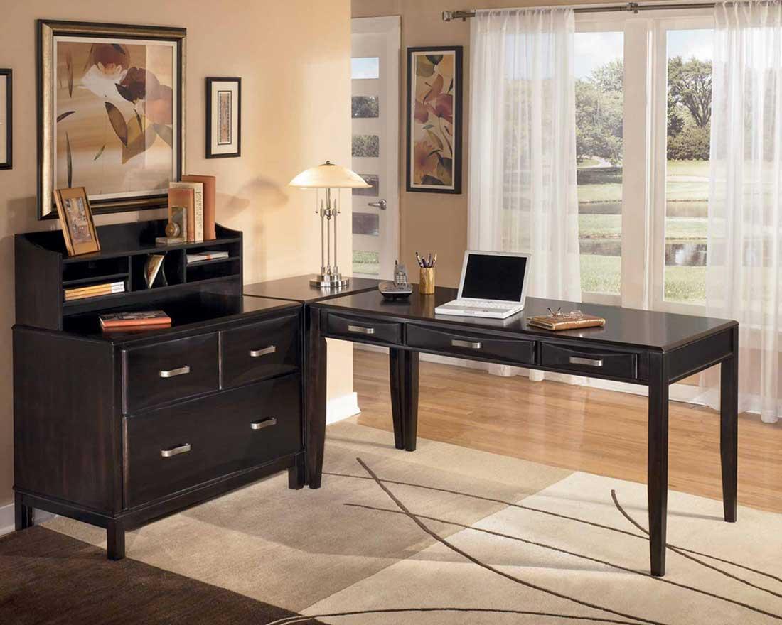 Best Place Furniture Deals