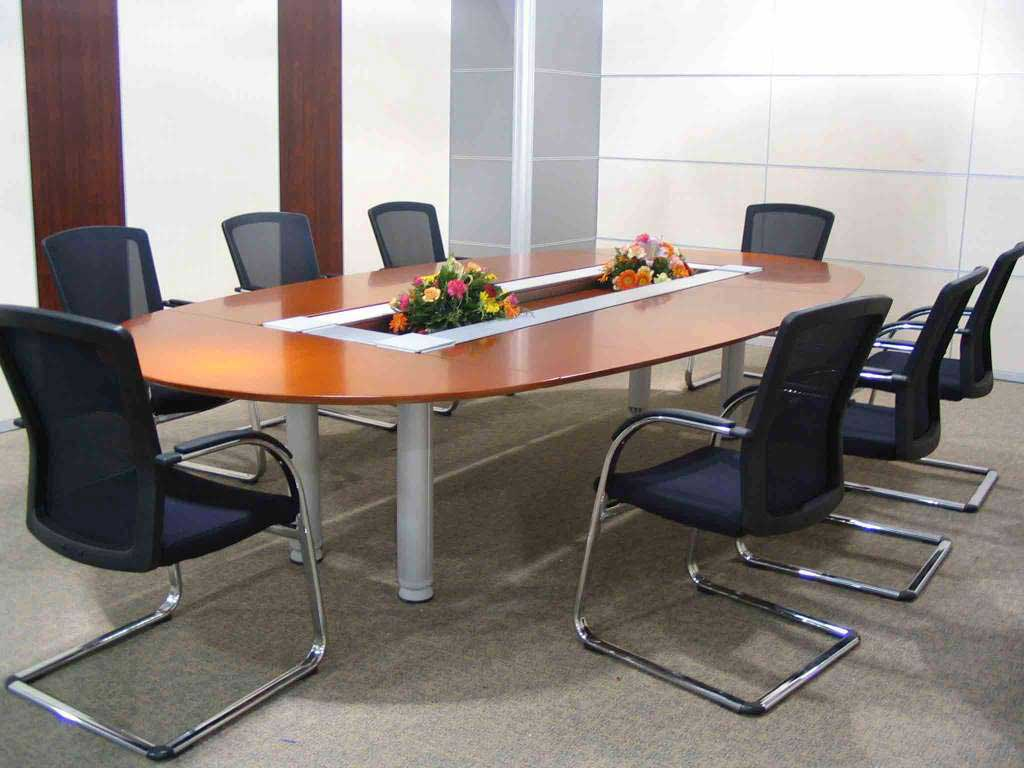 tables and chairs for office ekornes chair accessories furniture center to refurnish your