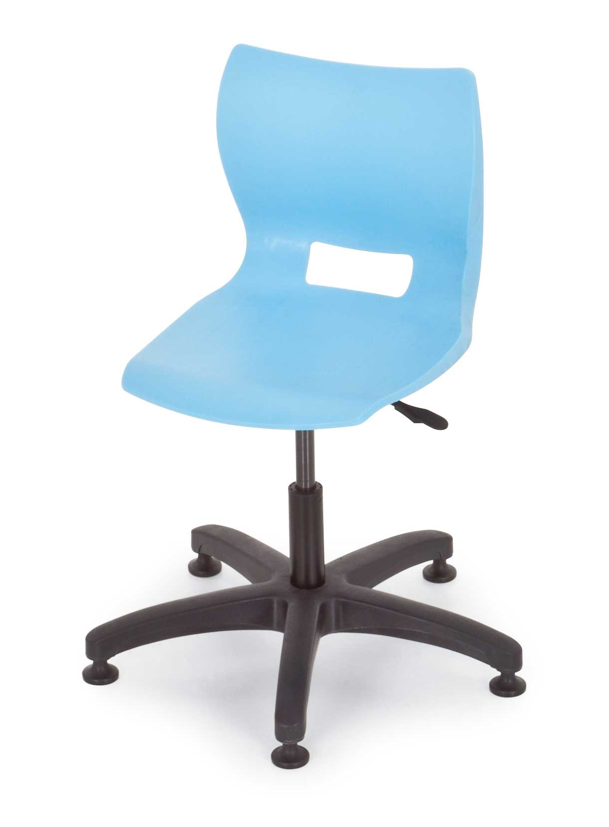 desk chair height best drafting chairs adjustable for home office