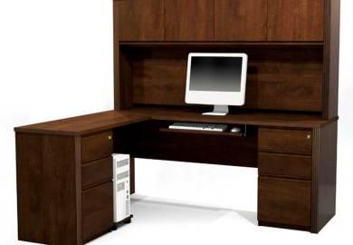 L Shaped Desk Corner Desk Furniture Officefurniture