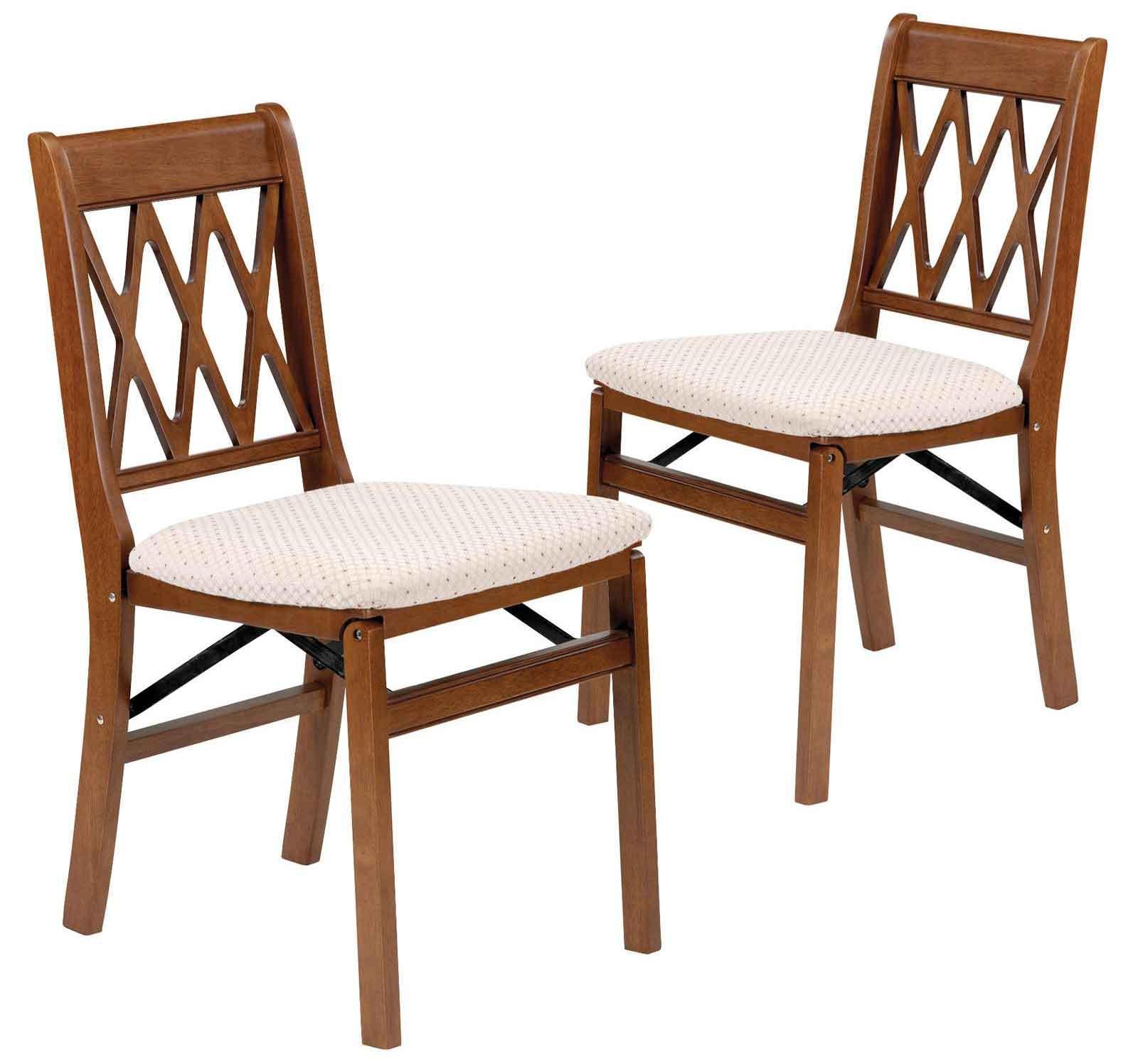 folding chair plans wood covers and sashes liverpool wooden product review