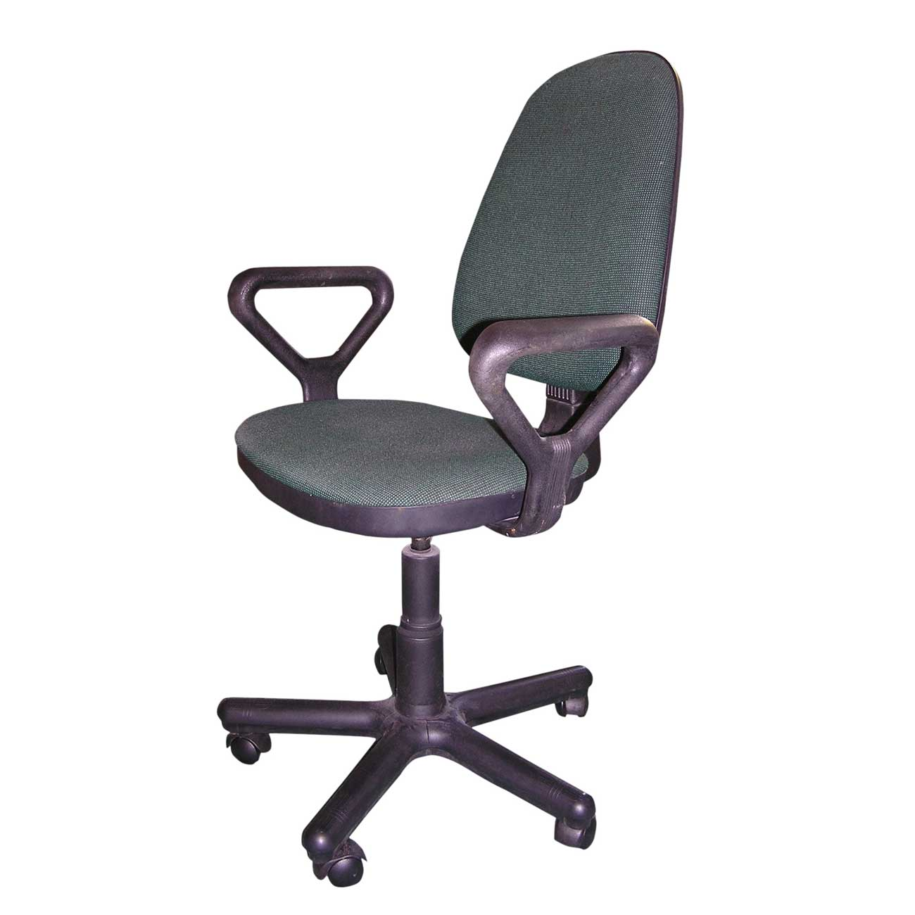 Small Chairs Small Office Chair For Compact Appearance
