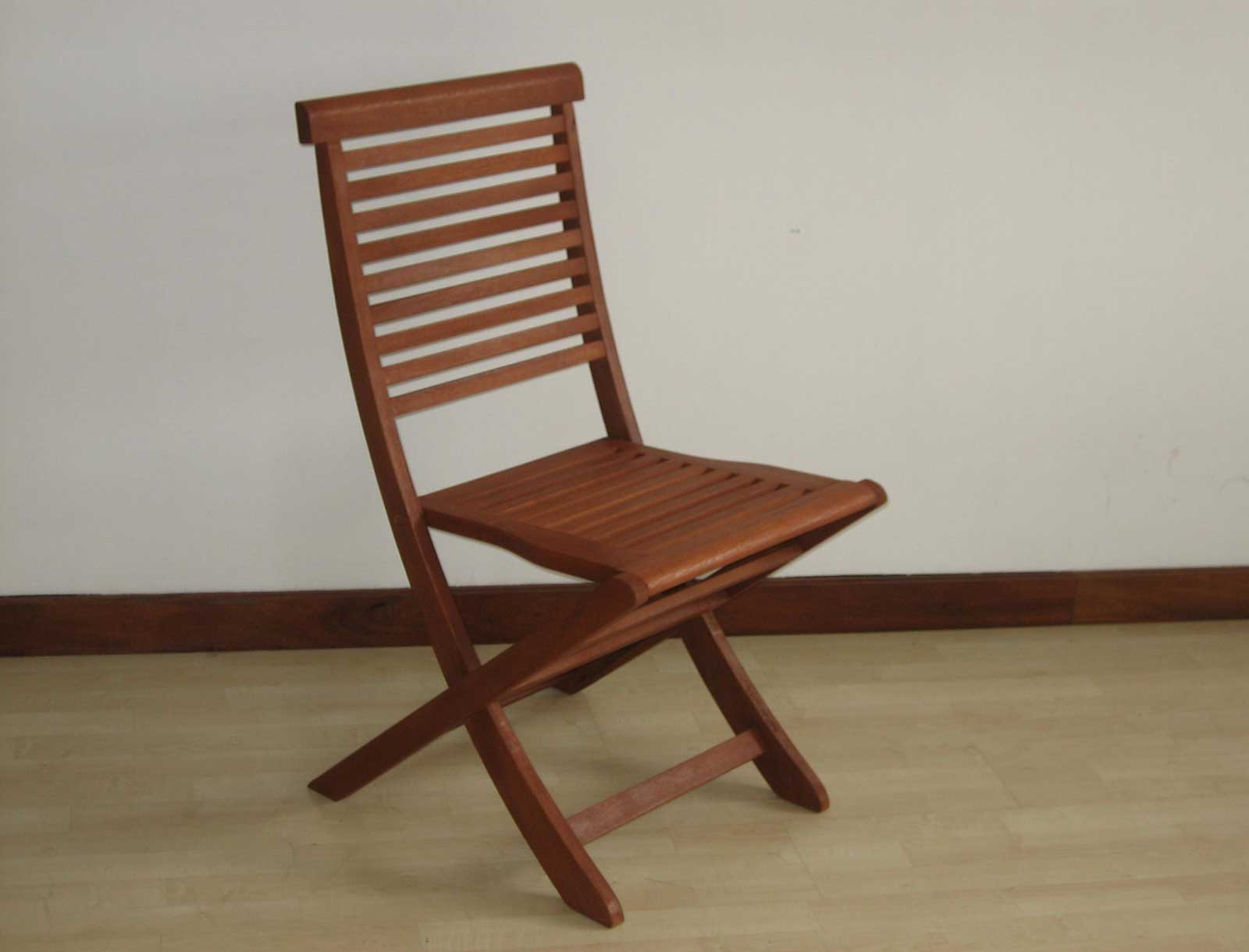 wood chair  Office Furniture