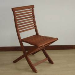 Folding Wood Chair Design Master Chairs Wooden Product Review