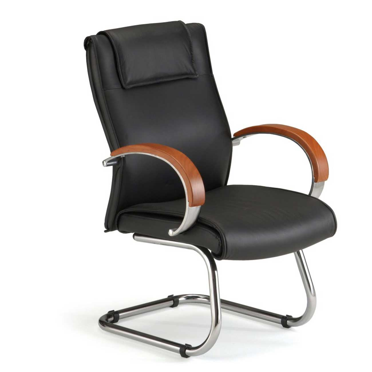 Executive Chairs Executive Leather Chair Advantages
