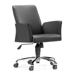 Adjustable Desk Chairs Swivel Chair Dimensions Height For Home Office