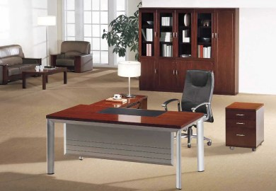 Modern Office Task Executive Chairs
