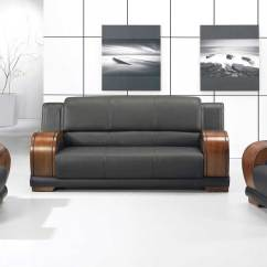 Office Furniture Sofa Uk Chelsea Set Types