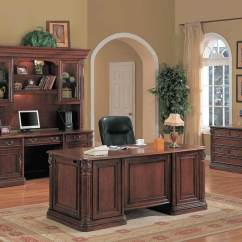 Office Chairs Phoenix Arizona Leather Dining Room Tucson Furniture Reviews