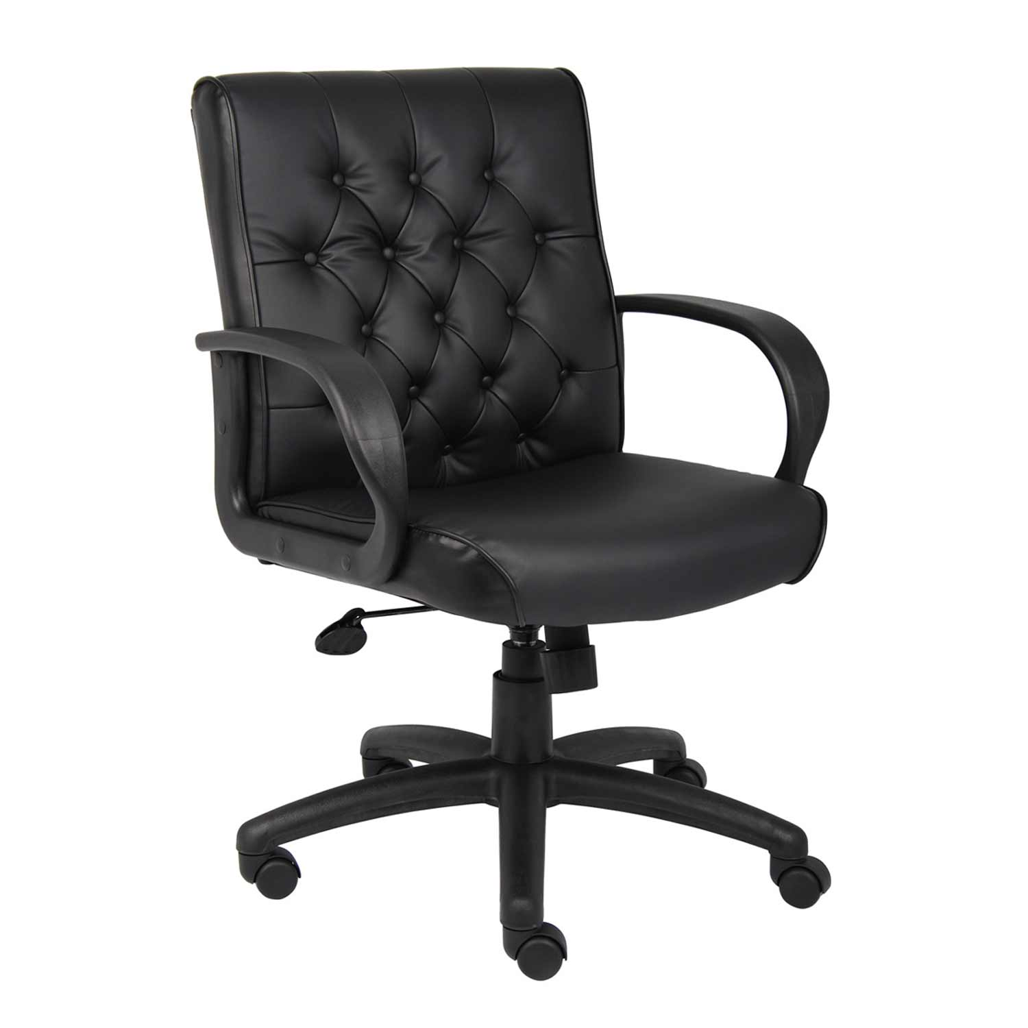 office recliner chair kids study chairs