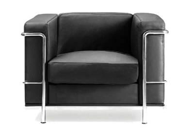 Best Basic Furniture