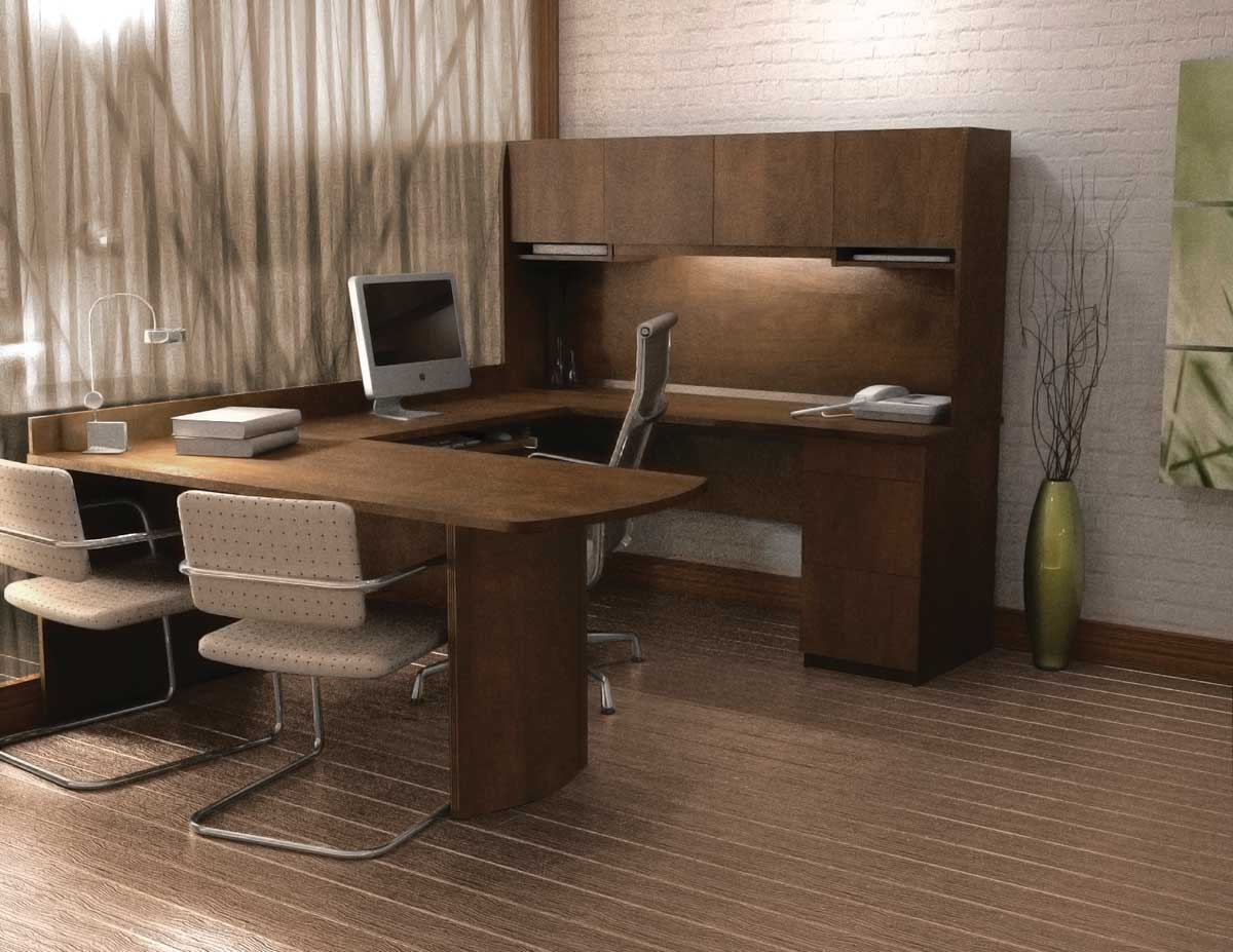 office ikea  Office Furniture