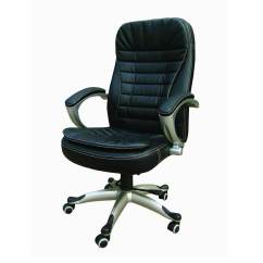 Ergo Chairs For Office Chair Cover Hire Jersey Channel Islands Large Executive