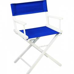 Directors Chair White Hanging Jysk Red Office Furniture